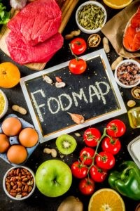 Low FODMAP Diet: A Dietitian's Review