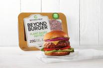 Beyond Burger Versus V2, Veef & More: Which Plant-Based Burger Is Best?
