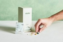 How Vitable Has Revolutionised The Way We Buy Supplements With Co-Founder Ilyas Anane