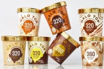 Which Is The Best Low Calorie Ice-Cream In Australia?