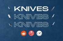 Newbies Guide To Buying Kitchen Knives With 20+ Recommendations