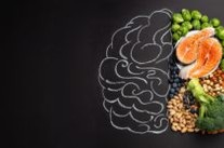 5 Ways To Improve Your Mental Health with Nutrition