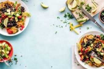 Mealprep's Weekly News Roundup: Chefgood Launch Their Brand New Low Carb Meal Plans